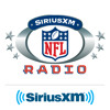 Seahawks DL Red Bryant's emotional interview on SiriusXM NFL Radio after winning the Super Bowl.