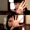 Reminds Of You (I Miss You OST)