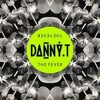 Danny T - The Fever (Komes Remix) [Ministry of Sound Clubbers Guide 2014] [Hussle Recordings]