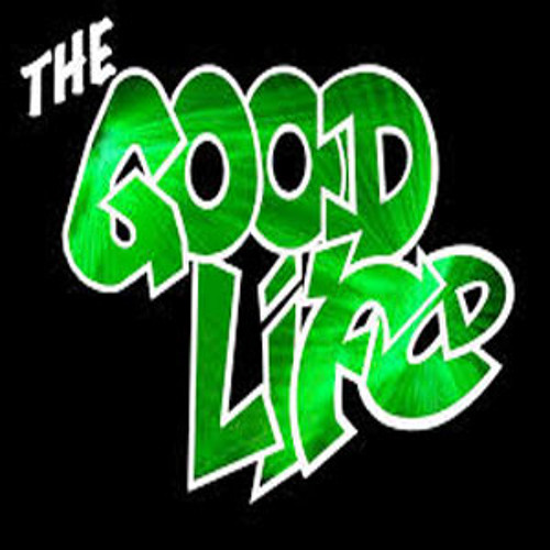 Goodlife Beat Free Download