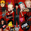 Punk-O-Rama 182 volume two: Urethra Chronicles for Short People