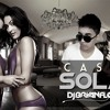 Casa Sola - Djbryanflow ft Kale mp3