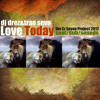 Love Today Mp3