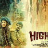 Maahi Ve - Highway(2014)