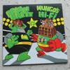Mungo's HiFi - Scrub A Dub Style ft. Sugar Minott (Prince Fatty Mix)