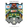Apparat Organ Quartet - 123 Forever (Annie Hart Remix)