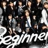 Reff Beginner - AKB48 *lagi kuker*