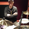 Let There Be Talk EP76:Josh Freese/Drummer/N.I.N /A PERFECT CIRCLE/DEVO/BRUCE SPRINGSTEEN