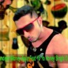 Siftaan - Mafia Mundeer (Money Aujla Feat Yo Yo Honey Singh) DJ Rs Exclusive Mix