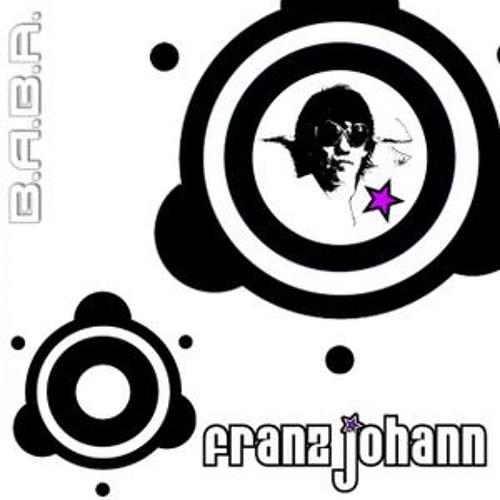 Franz Johann - Noise Pump ( Noise Tribe Remix)*SC Preview BABAMUSIC