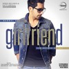 Girlfriend by babbal rai latest punjabi songs 2014