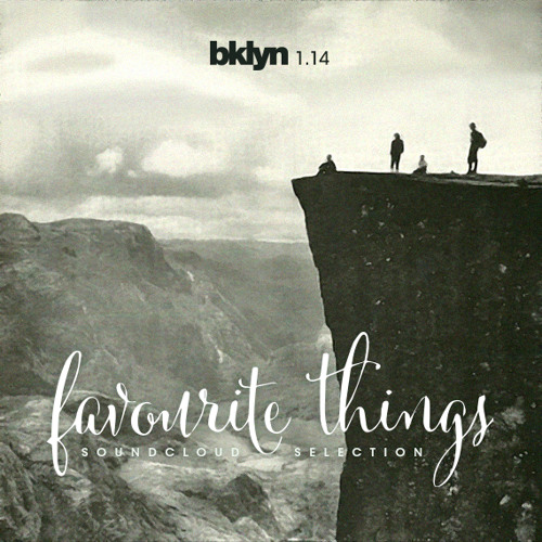 favourite things | 1.14