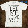 Let Me Love You (Female)