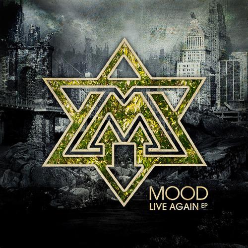 Believe - Mood (2011)