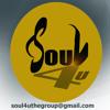 Soul4U (live) Whip Appeal of Babyface