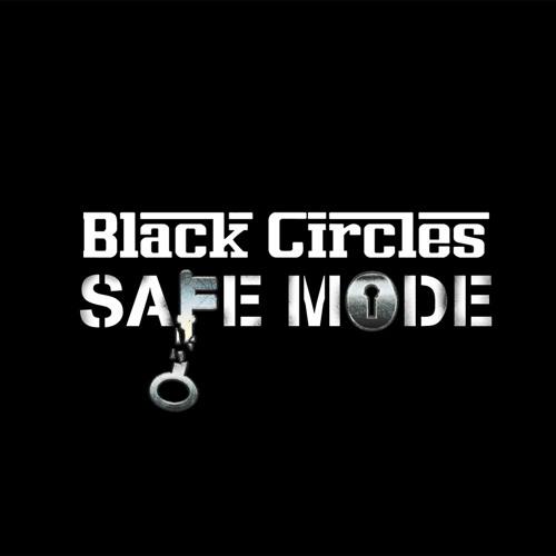 DO OR DIE (Safe Mode EP)