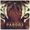 Eye Of The Tiger (Original Mix)