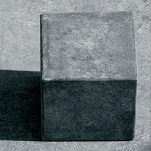 Rune Glerup: Sonata in Seven Movements