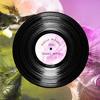 Hudson Mohawke - FUSE (Shapes Rework) FREE D/L [Buy button]