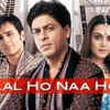 Kal Ho Na Ho (SAD) Remix By Smart chiru