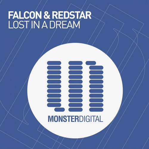 Falcon & Redstar - Lost In A Dream (Preview) [ASOT Support]
