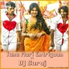 Tune Mari Entriyaan- (Gunday)Ft DJ Suraj