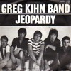 110.70 - The Greg King Band - Jeopardy - DjFlower Beat