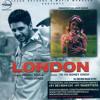 Money Aujla - London