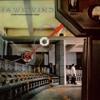 Robert Calvert - 1977 - BBC Manchester - Reflections Hawkwind Special (Quark Era)