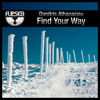 Dimitris Athanasiou - Find Your Way (Pano Manara Remix) Out now on Beatport