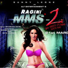 Ragini MMS2 (Official Trailer)