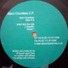 Atjazz - Slide It In [DiY Discs]