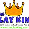 The Play King - Radio Jingle