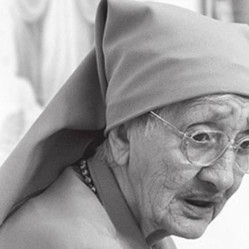 PR.72: O alerta de Maria para o Brasil