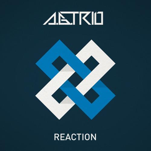 Pola-Riot - Brazza (A.G.Trio Remix)