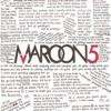 Daylight- Maroon5 Piano Cover