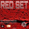 Download Dj Muzikinside - RED SET (Soul & Deep EP Session) Mp3