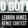 Yo Gotti – Lebron James (Clique-Claque EDM Trap Remix)