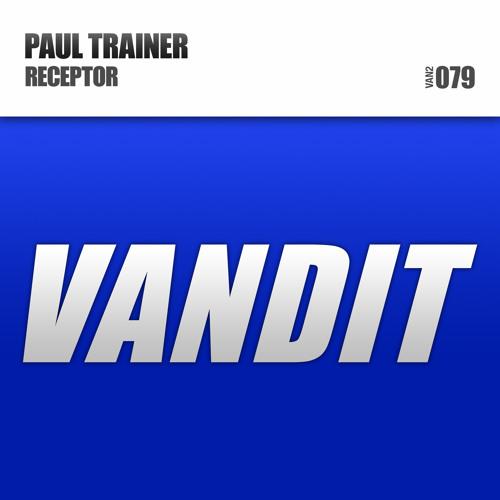 Paul Trainer - Receptor (Niels von Ahorn Remix)