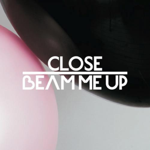 Close feat. Charlene Soraia & Scuba - Beam Me Up (Hercules & Love Affair Remix)