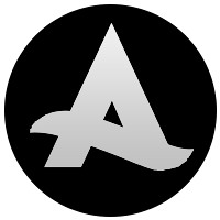 Afrojack (feat. Wrabel) - Ten Feet Tall