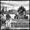 Download SP002 - Roberto Apodaca - The Weekly Wars EP (incl Yaya & Sebastian Paiza Remix) Mp3