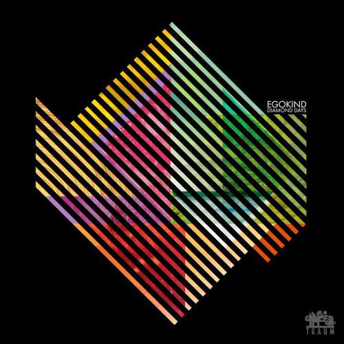 Egokind - Diamond Days (Snippet)