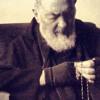 PR.70: Padre Pio e