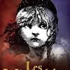 Castle on a Cloud from Les Misérables (cover)