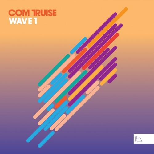 Com Truise – Wave 1