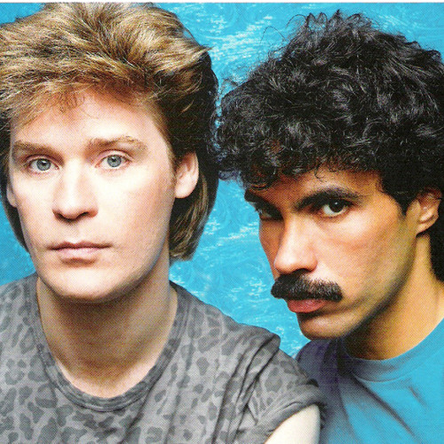 Cub & Co - Hall & Oates
