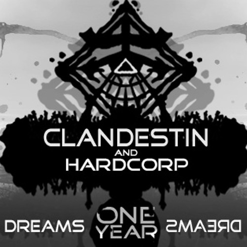 Live @ Bass Clandestin Chapter 3