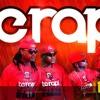 Barikad Crew - Terapi / Carnaval 2014
