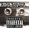 RXDD RANGER N.A.S.A. LOST FILE